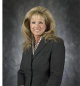 Kathy Hanrahan