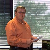 Michael Jesttes