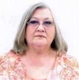 Glenda Engrissei