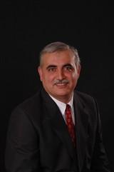 Faris Zureikat