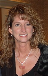 Stephanie Ferrall