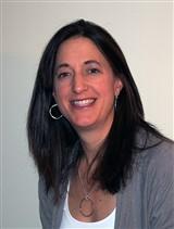 Nancy Olmsted