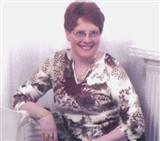 Kathleen Enders