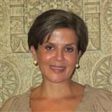 Viviana Estrada