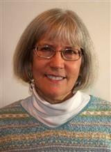 Valerie Larsen