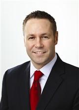 David Neuhauser