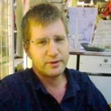 Ademir Reuter