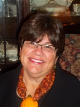 Deborah Fetzer