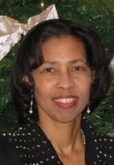 Karen Allen Matthews