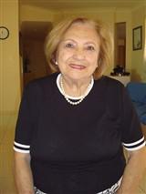 Marta Barany