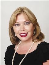 Sandra Walters