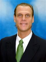 Jeff Jarosinski