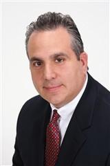 Jeffrey Dattolo