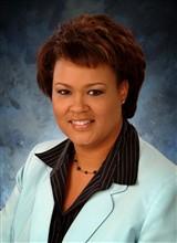 Janet Datu