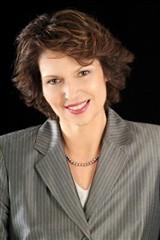 Susan Fabian
