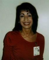 Denise Hainsey