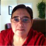 Mary Alfinito