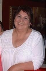Marilyn Napier