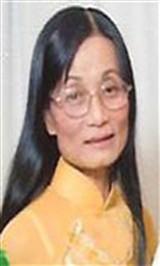 Kim Nguyen Lea