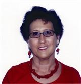 Paulette Alligood