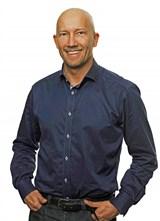 Soren Thomsen