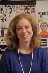 Rebecca Dean