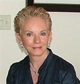 Silvia Abarrategui