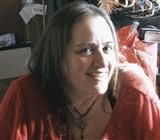 Patricia-Ann Reinhold