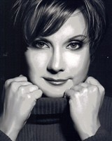 Heather Oxley