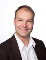 Juha Sarestoniemi