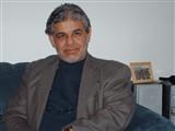 Orlando Pacheco