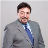 Robert Formichelli