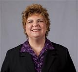 Susan Fessler