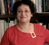 Cynthia Olivier