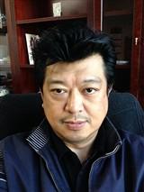 Joey Teo