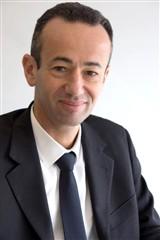 Jean-Marc Scemama