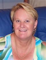 Lyn Thomson
