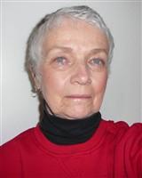 Elizabeth Eickmeier