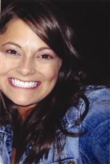 Samantha Kerlick