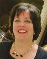 Karen Queno