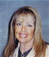 Joyce Ferraro