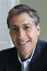 Pete Canalichio