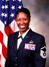 Kimberly Canty