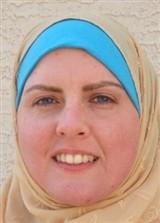 Deedra Abboud