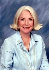 Helen Edenfield