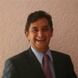 Alberto Alcaraz