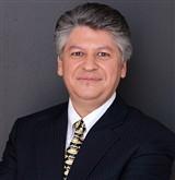 Alejandro Garcia-Palacios