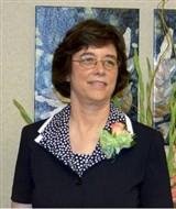 Barbara Ninan