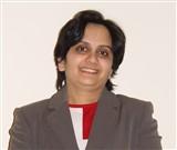 Jayashree Paranjape
