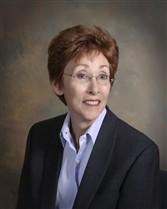 Bonnie Satterfield